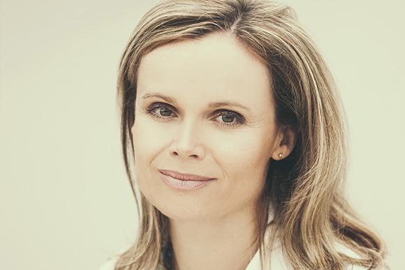 Dr. Veronika Werner-Tutschku Ärztin für Allgemeinmedizin Psychosomatik, Akupunktur